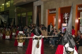 2014 Viernes Santo -Domingo Garcia- (216)
