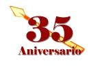 logo 35 aniversario copia