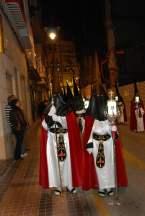 Viernes Santo 2010 (106)