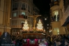 Viernes Santo 2015-Domingo garcia- (16)