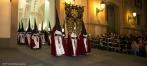 Viernes Santo 2015-Domingo garcia- (17)