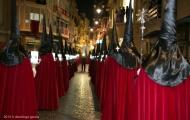 Viernes Santo 2015-Domingo garcia- (3)
