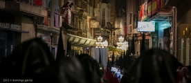 Viernes Santo 2015-Domingo garcia- (4)